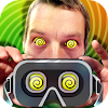 Hypnose VR Prank APK