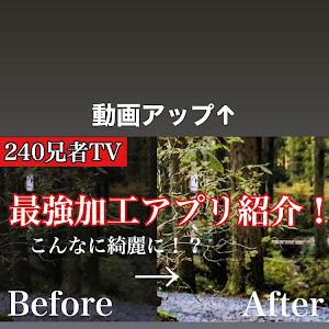 ヴォクシー ZRR85W 4WD 30年式のカスタム事例画像 L∞P byにしやんさんの2020年04月23日10:05の投稿