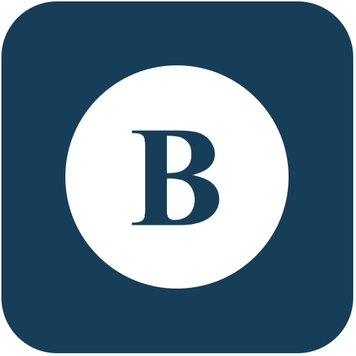 BixActions - Remap Bix Button Android APK Download Free By Alex N.