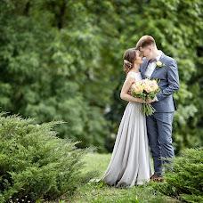 Wedding photographer Artem Khizhnyakov (photoart). Photo of 12.08.2018