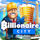 Billionaire City: Slots Casino Builder (Unreleased)