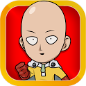 ONE HERO PUNCH icon