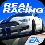 Real Racing  3 4.0.5 (Mega Mods)
