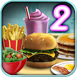 Burger Shop.. file APK for Gaming PC/PS3/PS4 Smart TV