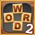 WordCookies Cross, Free Download