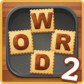 Tải Game WordCookies Cross