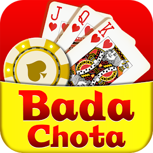 Indian poker game free download for pc