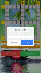 Le Bon Sens - náhled