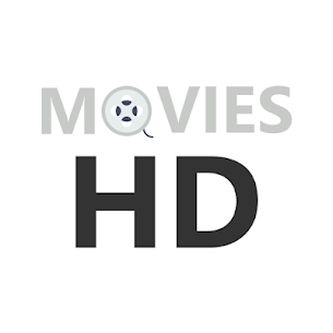 iKiss Movies – Free Movies & Tv Show  App Download For Android 3