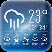 6 day weather forecast&widget ??