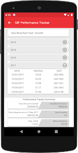 InvestHub for PC-Windows 7,8,10 and Mac apk screenshot 7