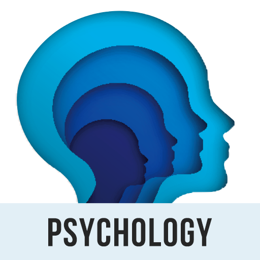 Psychology Book - 1000+ Amazing Psychology Facts APK Cracked Download