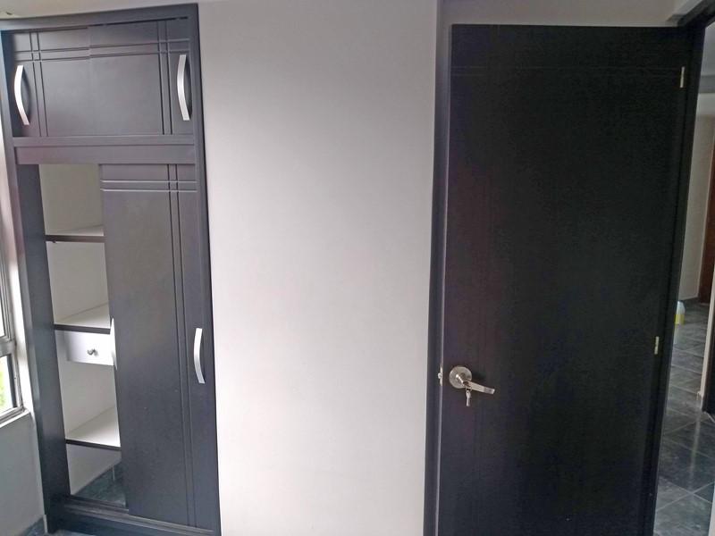 apartamento en arriendo calasanz 679-19896
