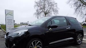 Moins de 100.000km et plus de 10.000€ vehicule recents ou pratiquement neufs sur Osny Cergy Pontoise