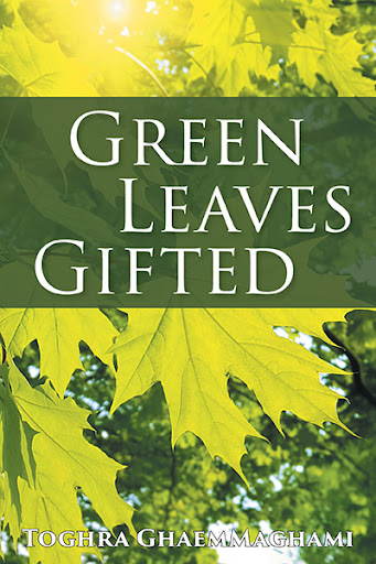 Green Leaves Gifted cover