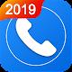 True Call: Caller ID & Dialer Blocker