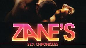 Zane's Sex Chronicles thumbnail