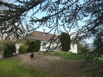 maison à Buxy (71)