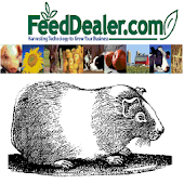 Hamster Breeding Tracking Tool