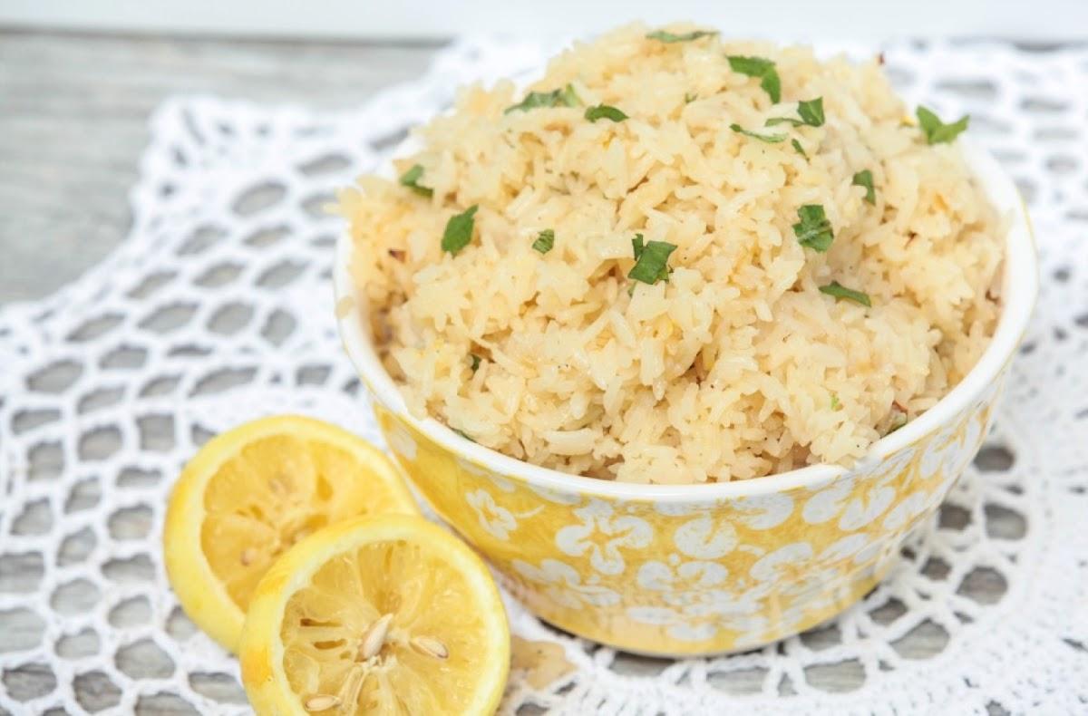 X2J46KfDCRFQefCFN8FOzOhyjm1eChI4-ulZBciRuOc  jpgLemon Rice Pilaf