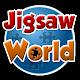 Jigsaw World (game)