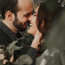 Wedding photographer Alan Vieira (alanvieiraph). Photo of 30.10.2017