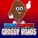 Kpop Coffee Crossy Road icon