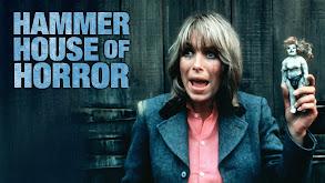 Hammer House of Horror thumbnail
