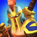 Empire: Age of Knights icon