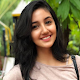 Ashnoor Kaur HD Wallpapers Download on Windows