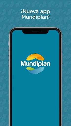 Mundiplan 1.3.2 screenshots 1