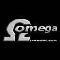 Omega Danceclub icon