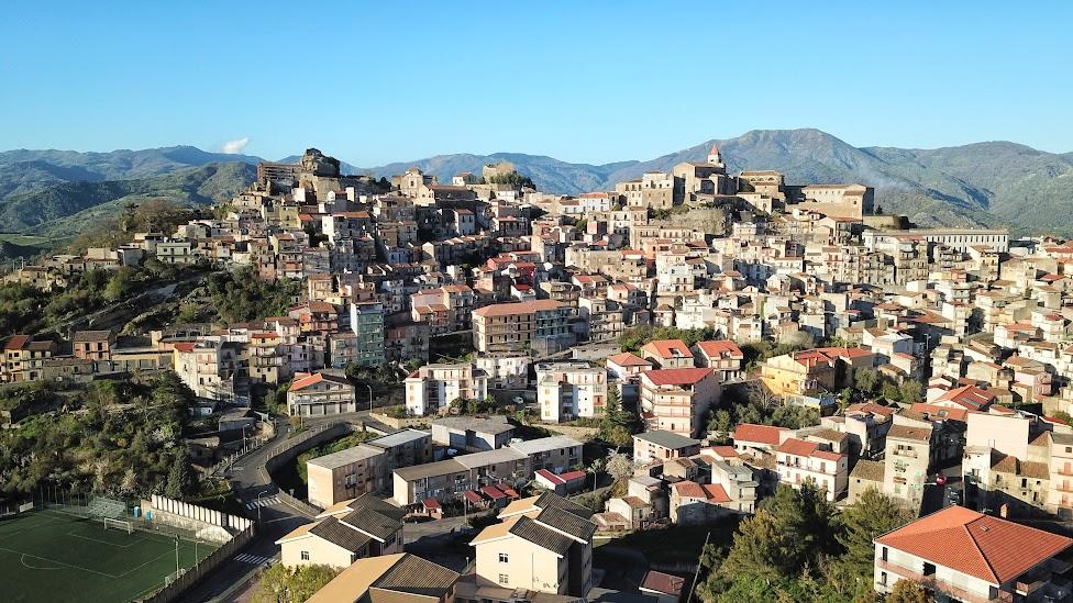 Castilione di Sicilia