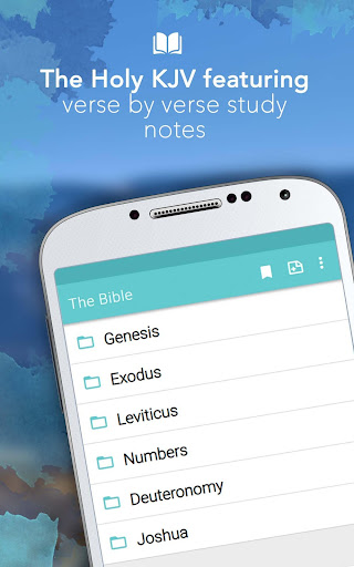Bible study apps free App Report on Mobile Action - App Store