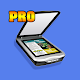 Fast Scanner Pro: PDF Doc Scan for PC