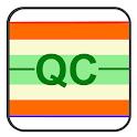 QC SPC Chart Standard Version icon