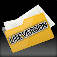 File Manager Lite