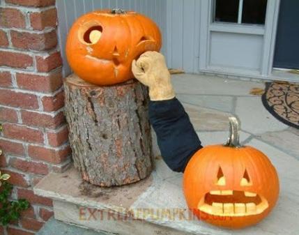 pumpkin-punching-pumpkin.jpg