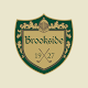 Brookside Golf and CC Download on Windows