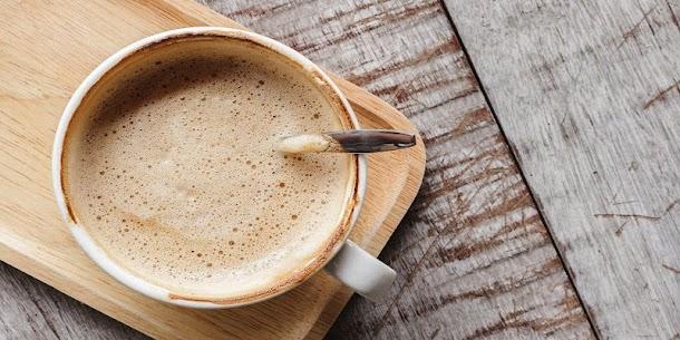 Coffee Recipes – Espresso, Latte, Cappuccino 5