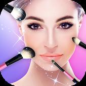 Makeup Selfie Cam- InstaBeauty