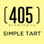 (405) Simple Tart