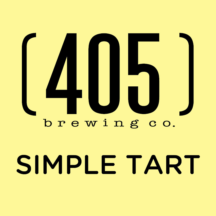 Logo of (405) Simple Tart