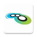 Gemeente Goeree-Overflakkee icon