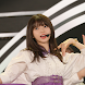 乃木坂46リズムフェスティバル Android