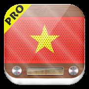 Radio VietNam online radio vietnam hai ngoai