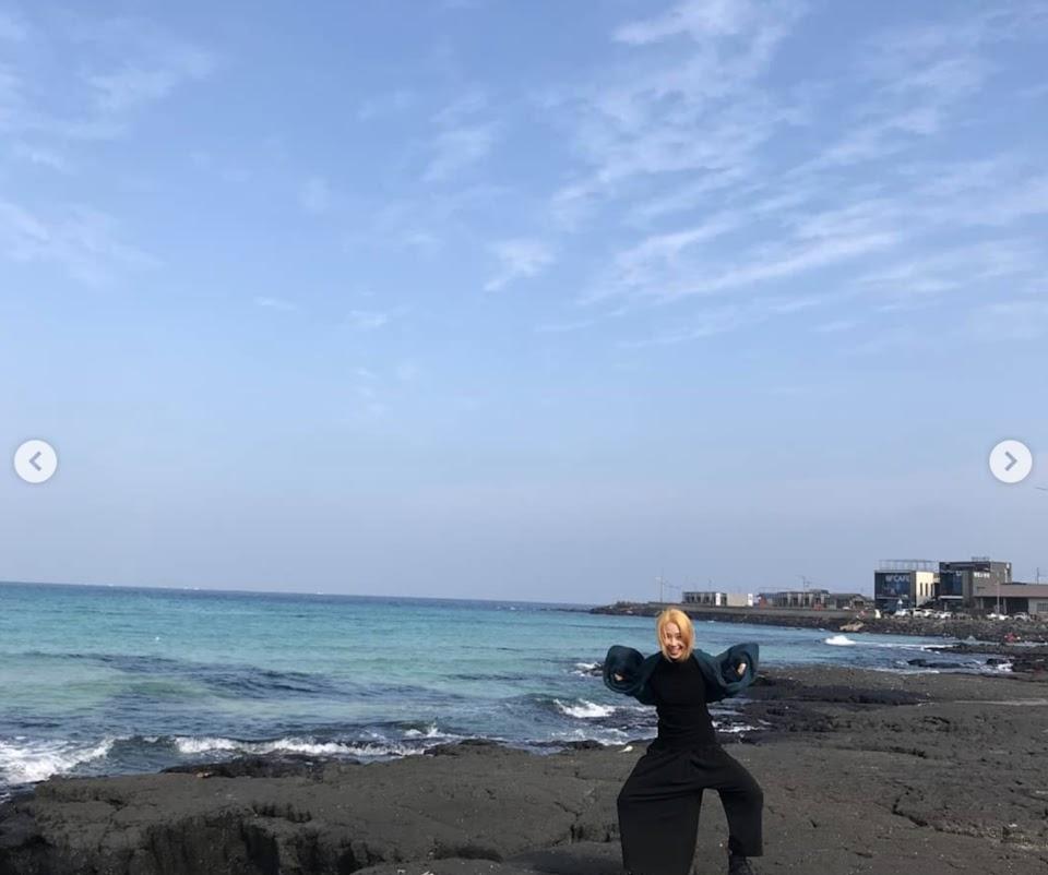 Screen Shot 2019-01-16 at 11.35.25 AM