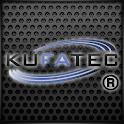 KUFATEC