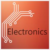 Electronics free