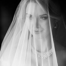 Wedding photographer Yana Belaya (113Yana). Photo of 29.12.2017